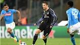 Phải chăng, Real không cần Ronaldo để chiến thắng?