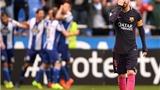 Với Barca, vé tứ kết Champions League hay là tổn thất tại Liga quan trọng hơn?