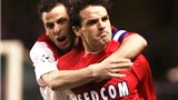 Cơ hội nào để Monaco đảo ngược tình thế trước Man City?
