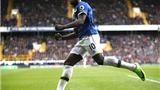 Chelsea mua lại Lukaku có hợp lý không?