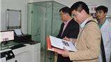 Sở Y tế Hà Nội đình chỉ hoạt động phòng khám có bác sĩ Trung Quốc