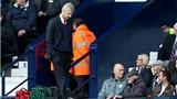 Chấm hết cho Wenger. Còn Arsenal?
