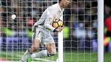 Quá trình TIẾN HÓA của Ronaldo: Bây giờ anh đã là một tiền đạo cắm