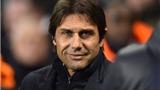 Antonio Conte & bí quyết thành công lớn nhất ở Chelsea