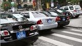 Bộ Tài chính yêu cầU kiểm tra việc 'thanh lý xe công giá 46 triệu đồng/xe'