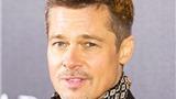 Brad Pitt đang làm gì để quên đi nỗi đau ly hôn?