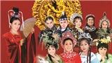 'Ngôi sao cải lương phương Nam' trở lại Hà Nội