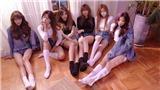 Thực hư MBC Music K-Plus sẽ không có sao Việt nào tham gia