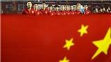 Đội tuyển Trung Quốc: Mới thắng một trận, đừng vội mơ World Cup