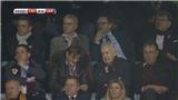 Mourinho tiết lộ sự thật chuyến đi Croatia