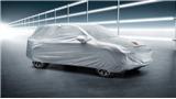 Porsche tung dịch vụ chăm sóc xe mùa nóng