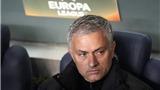 Vì sao Mkhitaryan cực kỳ quan trọng với Man United giai đoạn cuối mùa?