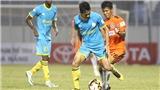 HLV Huỳnh Đức đổ lỗi thất bại cho… U20 Việt Nam
