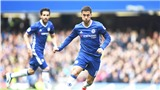 Chelsea coi chừng, Hazard rất hợp với Real Madrid