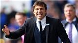 Vì sao Chelsea bây giờ mới thực sự gặp thách thức lớn?