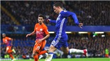 Hazard là những gì Chelsea cần mùa này