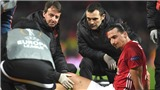 Man United sẽ không bao giờ có Zlatan Ibrahimovic thứ hai