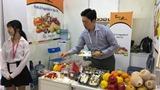 Cơ hội phân phối các sản phẩm thực phẩm - Đồ uống từ 42 công ty nổi tiếng của Hàn Quốc