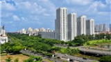 Tham gia cuộc thi viết: Khám phá vẻ đẹp văn minh đô thị Phú Mỹ Hưng