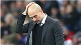 Góc nhìn: Guardiola đấu với Mourinho cho điều tốt đẹp phía trước