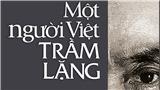Tướng Ẩn - một người Việt trầm lặng - qua góc nhìn của người Pháp