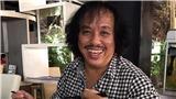 Nhạc sĩ Phạm Đăng Khương 'đi bụi' Mỹ kể 'Chuyện trời ơi đất hỡi'