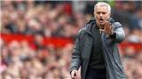 Với Man United, chấn thương tinh thần còn đáng sợ hơn