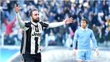 Vô địch cúp Italy, Juventus sẽ có sự khởi đầu của một kỉ nguyên