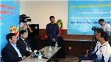 Trọng tài nhận sai với U22 Việt Nam vì 'tặng' penalty cho Campuchia