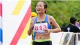 SEA Games ngày 19/8: Marathon chỉ có HCB, Việt Nam chưa giải được 'cơn khát Vàng'