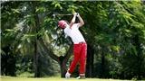 HS Golf và Chervo: Nhà tài trợ trang phục thi đấu cho tuyển golf Việt Nam tại SEA Games