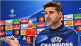 CẬP NHẬT tối 17/10: Conte nổi điên chỉ trích Batshuayi. Lukaku rất đẳng cấp, ảnh hưởng lớn hơn Pogba