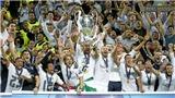 6 lời nguyền Real Madrid phải vượt qua nếu muốn vô địch Champions League