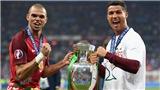 CẬP NHẬT sáng 26/5: Barca mua hụt 'Neymar mới'. M.U bạo chi vì sao Tottenham. U20 Honduras quyết đánh bại U20 Việt Nam