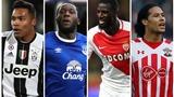 Chelsea sẽ thiết lập kỉ lục chuyển nhượng ngay trong tuần này với 2 tân binh trị giá 100 triệu bảng