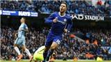CHUYỂN NHƯỢNG 13/7: Thương vụ giật gân giữa Chelsea, Arsenal và Dortmund. Guardiola chi đậm vì Bertrand