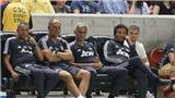 Mourinho: 'Thẻ đỏ của Valencia quá nặng. Bàn thắng của Lukaku chỉ là tiểu tiết'