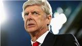 Vì sao chuyển nhượng Arsenal đình trệ, mãi chưa có thêm tân binh?