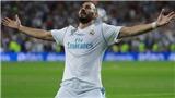 CẬP NHẬT sáng 22/9: Benzema sẽ giải nghệ ở Real, Messi chưa gia hạn vì Bartomeu