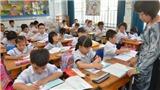 Thước đo nào cho giáo viên?