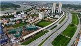 Tuyến Metro số 1 Bến Thành - Suối Tiên có hoàn thành đúng tiến độ?