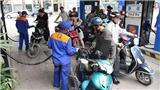 Chính phủ ra Nghị định phạt 100 triệu đồng hành vi pha trộn xăng dầu để trục lợi