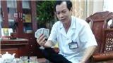 Kỷ luật nhiều bác sĩ ở Ninh Bình tham gia đánh bài ăn tiền