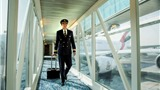 Emirates tuyển dụng phi công tại Việt Nam