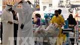 Khủng hoảng vùng Vịnh: Qatar cân nhắc yêu cầu của các nước Arab