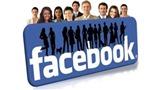 Facebook vừa qua cột mốc 2 tỷ người dùng khắp hành tinh