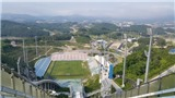 PyeongChang Olympic 2018 – Cơ hội thu hút khách du lịch Việt