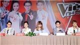 The Voice Kids - Giọng hát Việt nhí mùa 5: 'Cuộc chơi' nhiều thay đổi