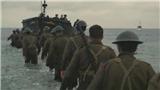 'Dunkirk' là bộ phim ủng hộ Brexit?