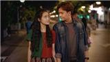 Đạo diễn Stephane Gauger và hành trình 'yêu đi, đừng sợ!'